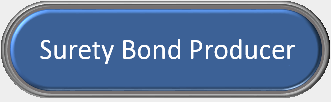 Image result for surety bond